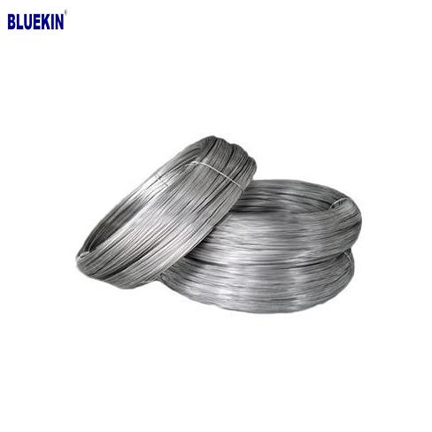 Electro Polishing Quality(EPQ) Wire Featured Image