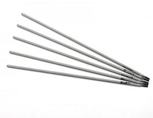 alibaba China popular product welding rod E6013 & E7018