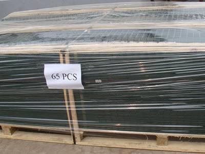 green-welded-panels-65 (1)