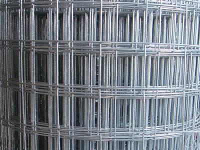 hot-dippedgal-welded-mesh