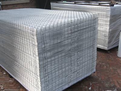 hot-dippedgal-welded-panels-package