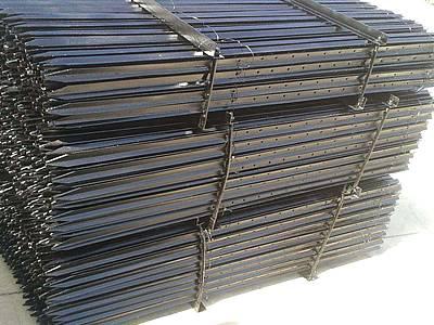 t-post-black-bitumen (1)