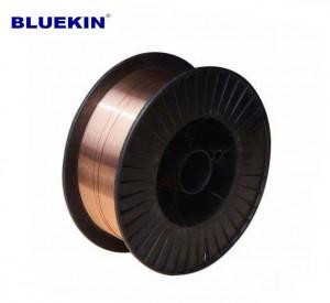 mig welding wire 1.6mm