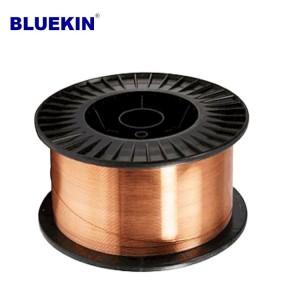 1.2mm welding wire er70s-6